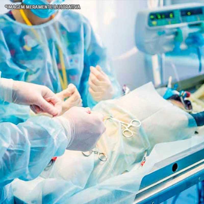 Clínica Que Faz Cirurgia Veterinária Castração Morumbi - Cirurgia Veterinária Popular