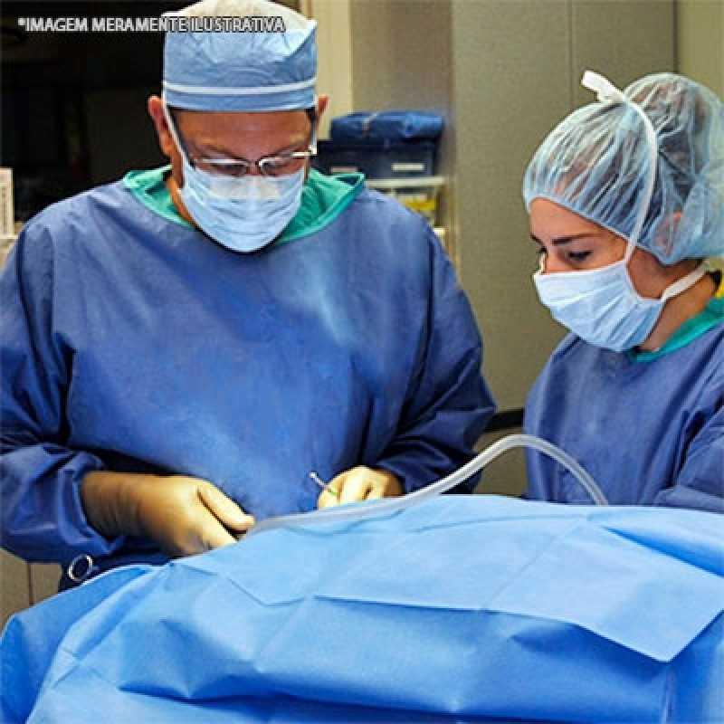 Clínica Que Faz Cirurgia Veterinária Especializada Perdizes - Cirurgia Veterinária de Cães