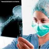 onde fazer exame radiográfico veterinário Morumbi